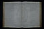 folio 080