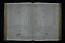 folio 102