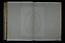 x01 folio de giuarda