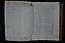 folio 000a 03