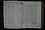 folio 000a 06