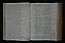 folio 082 083