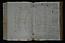 folio 248b