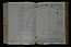 folio 248c