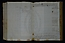 folio 248d
