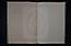 folio x1