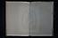 folio x3