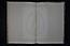 folio x2