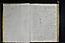 folio 001 - 1848