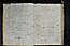 folio 003 - 1850-1851