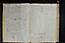 folio 005 - 1854-1855