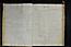 folio 008 - 1860