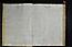 folio 011 - 1870
