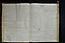 folio 018n - 1875