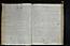 folio 025n - 1890