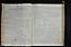 folio 028n - 1900