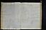 folio 029n