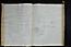 folio 036n - 1925