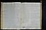 folio 038n
