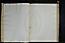 folio 039n