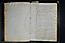 folio 000 - 1777