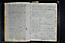 folio 002 - CUENTAS-1872