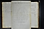 folio 020b
