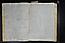 folio 029 - 1873