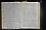 folio 030 - CLAVARIOS-1777