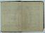 pág. 065 - 1910