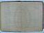 pág. 115 - 1940