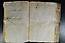 1 folio n04