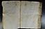 1 folio n05