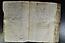 1 folio n07