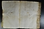 1 folio n08