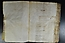 1 folio n09