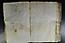 1 folio n12