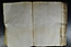 1 folio n13
