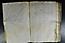 1 folio n15