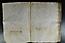 2 folio 001