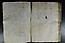 2 folio 004