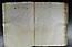 2 folio 016a