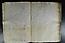 2 folio 018