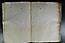 2 folio 019