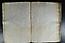 2 folio 020