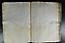 2 folio 021