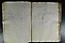 2 folio 027