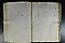 2 folio 033