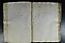 2 folio 036