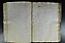 2 folio 037